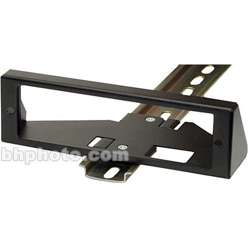 RDL DRA-35R - DIN Rail Mounting Adapter for RDL RACK-UP DRA-35R