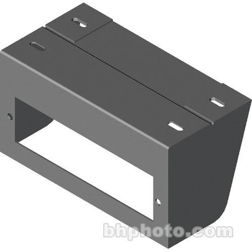 RDL RU-BR1 Mounting Bracket for Rack-Up Module RU-BR1