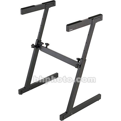 Roland  KS-18Z Keyboard Stand KS-18Z