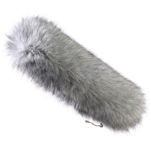 Rycote  Fitted Microphone Windshield 021904