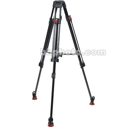 Sachtler 4588 Speed Lock 75 CF Tripod w/ 75mm Bowl 4588
