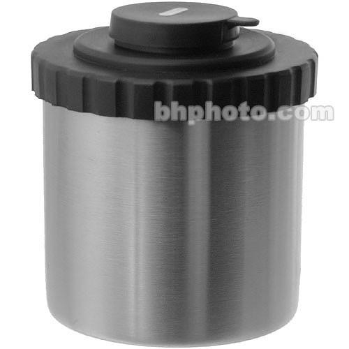 Samigon Stainless Steel Tank with Plastic Lid for 2x35mm ESA345