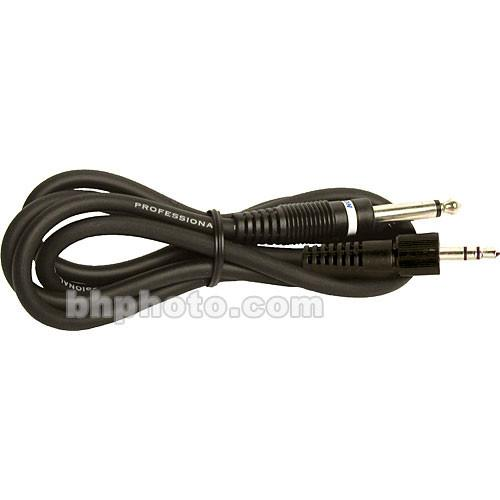 Samson  GC-5 Guitar Cable SWAS5G