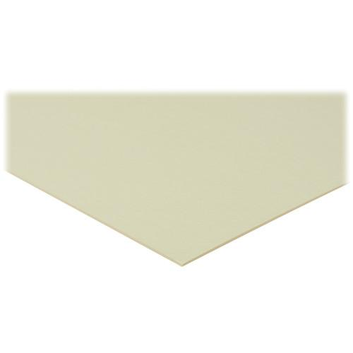 Savage ProCore Mat and Mount Board - White Antique/Creme - 15014