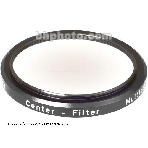 Schneider 52mm Center Filter for 35 f/5.6 Apo-Digitar 08-019871