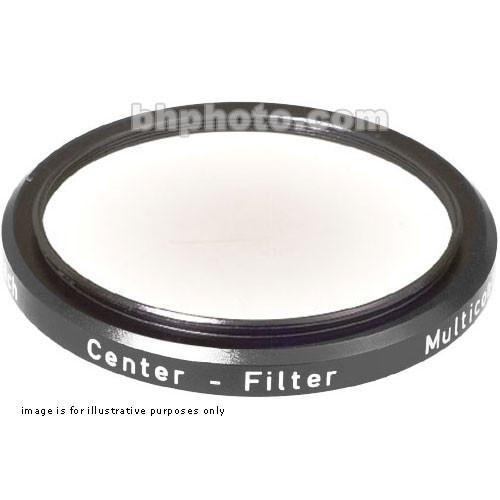 Schneider 52mm Center Filter for 35 f/5.6 Apo-Digitar 08-020241
