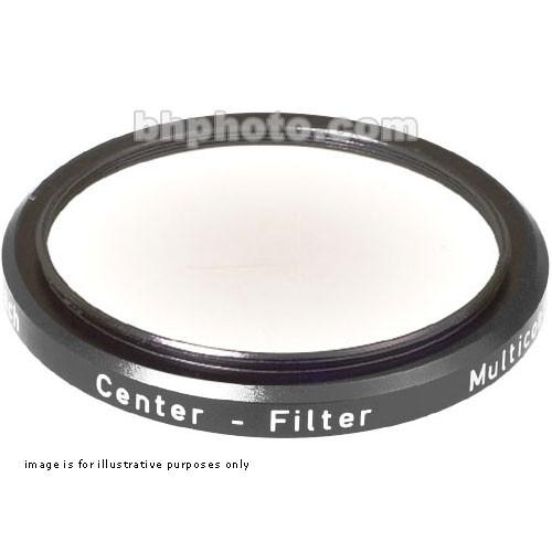 Schneider 67mm Center Filter for 24 f/5.6 Apo-Digitar 08-024061