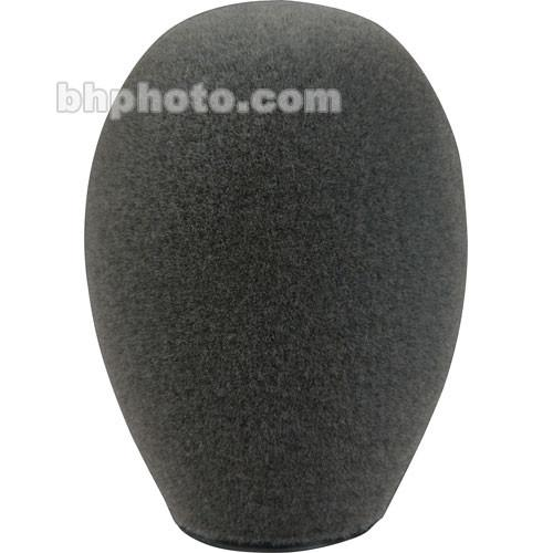 Schoeps B-5D Hollow Foam Windscreen - (Grey) B 5 D