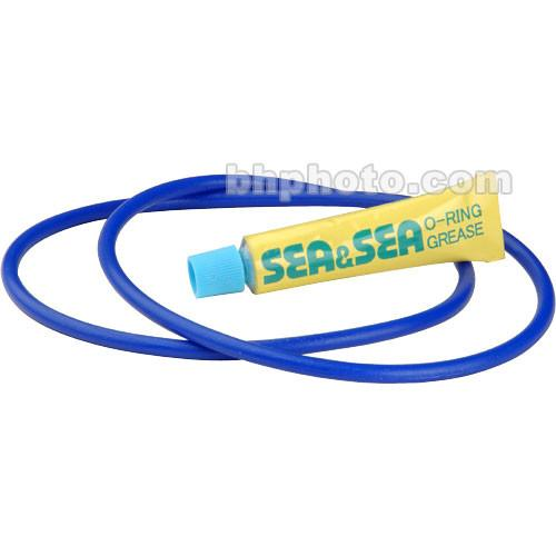 Sea & Sea  O-Ring Set SS-62125