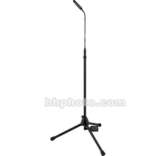 Sennheiser  MZFS80 Wired Floor Stand MZFS80