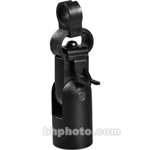 Shure  Quick Release Microphone Clip RK282