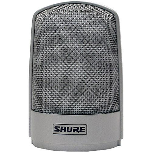 Shure RK371 Replacement Grill for the Shure KSM32/SL RK371