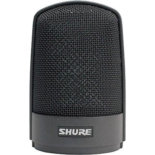 Shure RK372 Replacement Grill for the Shure KSM32/CG RK372
