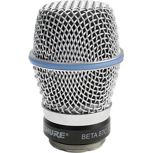microphone capsules shure user manual pdf manuals com rh pdf manuals com