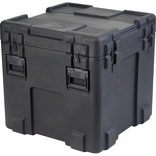 SKB  3R2727-27-BE Utility Case 3R2727-27B-E