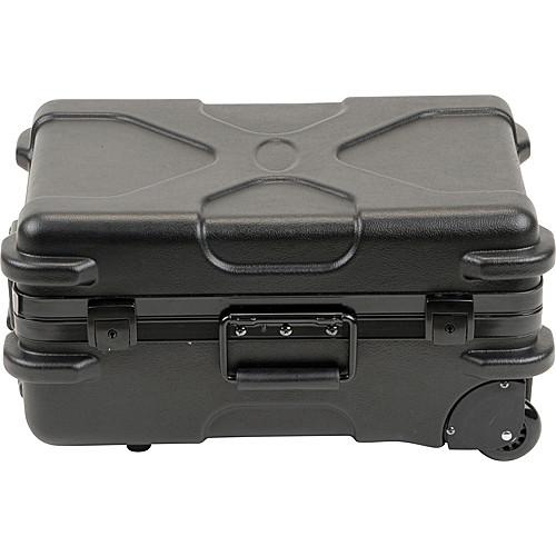SKB  3SKB-1914MR Handle Case 3SKB-1914MR