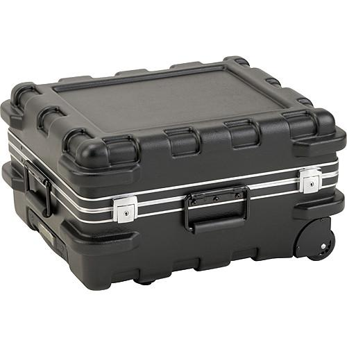 SKB  3SKB-1916MR Handle Case 3SKB-1916MR