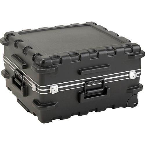 SKB  3SKB-2523MR Handle Case 3SKB-2523MR