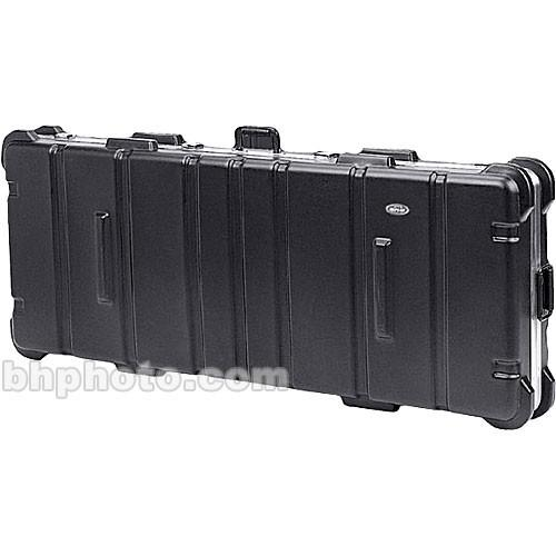 SKB  3SKB 6022W Low Profile Case 3SKB-6022W
