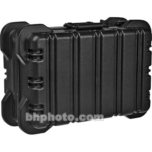 SKB  8M1711-01 Case (Black) 8M1711-01BE