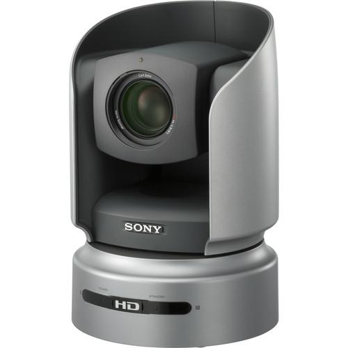 Sony BRC-H700 1/3-Inch 3-CCD HDTV Communications Camera BRC-H700