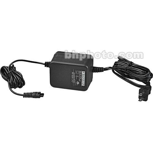 Soundcraft  Replacement Power Supply HB8055