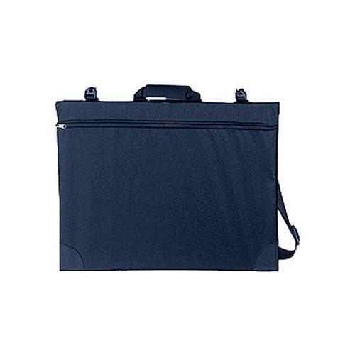 Start by Prat SF2 Soft Side Portfolio Case SF2-36DB-N