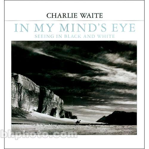 Sterling Publishing Book: In My Mind's Eye 9781861084378