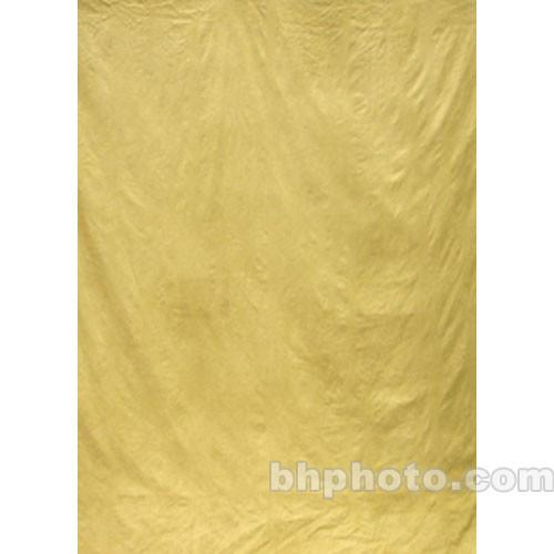 Studio Dynamics 10x10' Muslin Background - Aztec Gold 1010SCAG