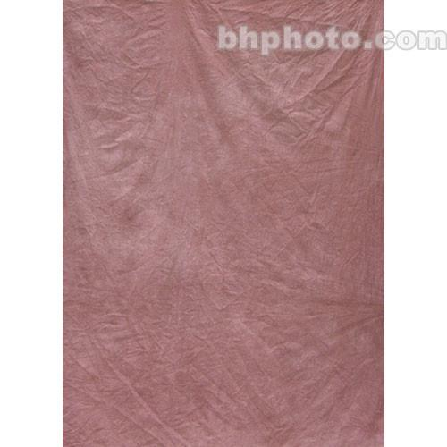 Studio Dynamics 10x10' Muslin Background - Bordeaux 1010SCBO