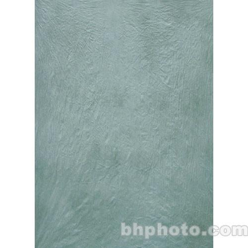 Studio Dynamics 10x10' Muslin Background - Marine Green 1010SCMA