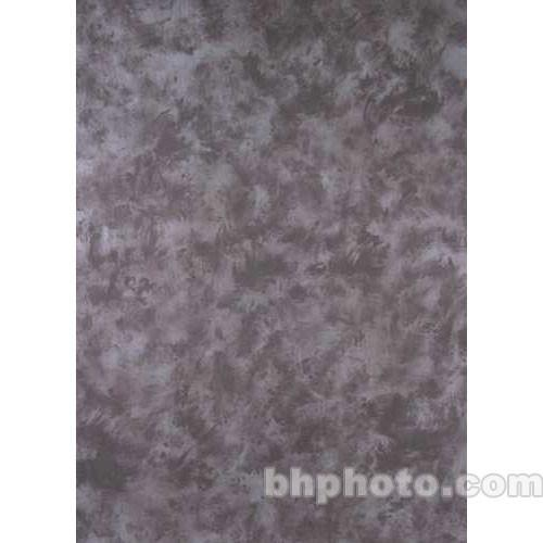 Studio Dynamics 10x10' Muslin Background - Plato Grey 1010DEPT