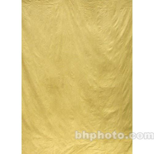 Studio Dynamics 10x15' Muslin Background - Aztec Gold 1015SCAG