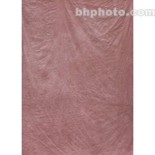 Studio Dynamics 10x15' Muslin Background - Bordeaux 1015SCBO