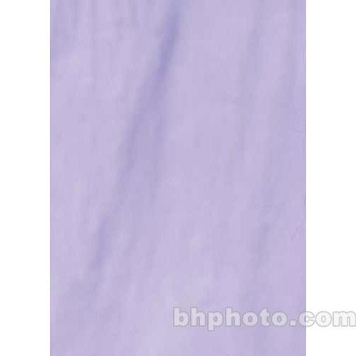 Studio Dynamics 10x15' Muslin Background - Lavender 1015SCLV