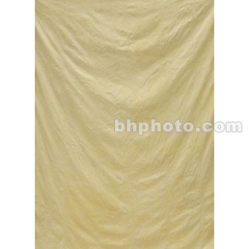 Studio Dynamics 10x15' Muslin Background - Safari Gold 1015SCSA