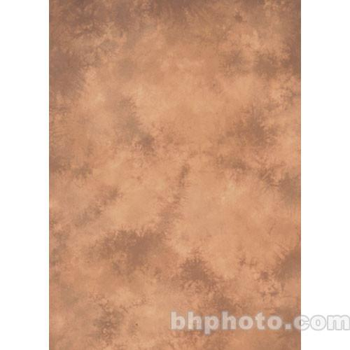 Studio Dynamics 10x15' Muslin Background - Woodside Tan 1015DEWO