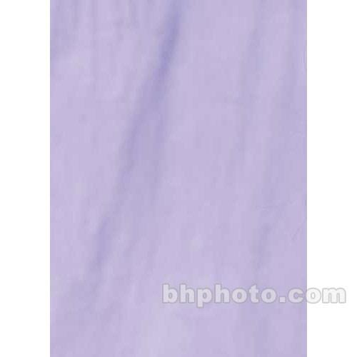 Studio Dynamics 10x20' Muslin Background - Lavender 1020SCLV