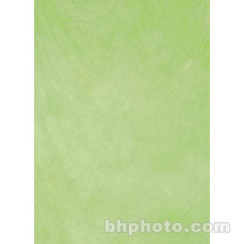 Studio Dynamics 10x20' Muslin Background - Spring 1020SCSF