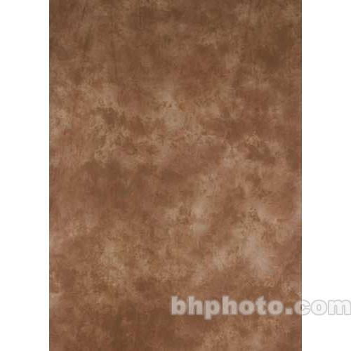Studio Dynamics 10x20' Muslin Background - Zanzibar 1020DEZA
