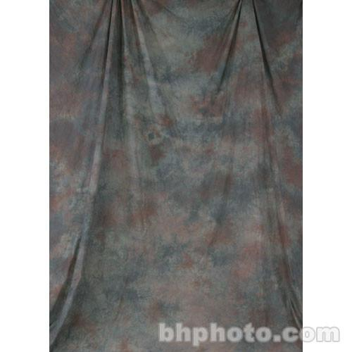 Studio Dynamics 12x12' Muslin Background - Marquis Grey 1212DEMQ