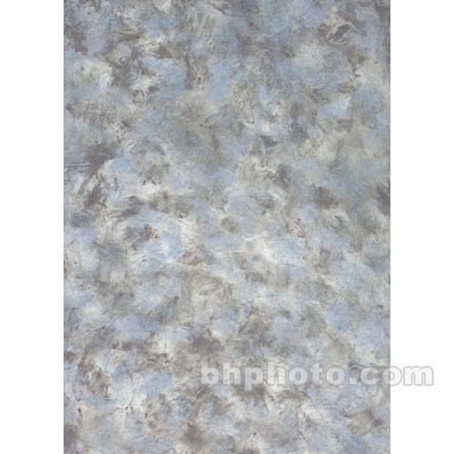 Studio Dynamics 12x20' Muslin Background - Atlantis 1220DEAS