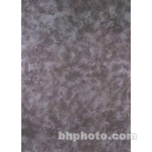 Studio Dynamics 12x20' Muslin Background - Plato Grey 1220DEPT