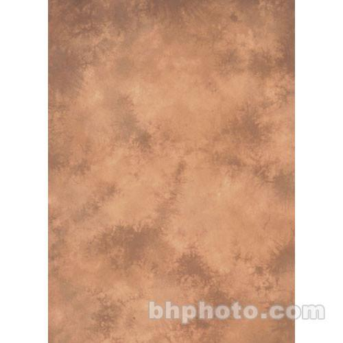 Studio Dynamics 12x20' Muslin Background - Woodside Tan 1220DEWO