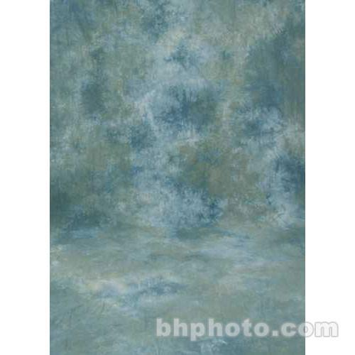 Studio Dynamics 12x24' Muslin Background - Ventura 1224DEVN