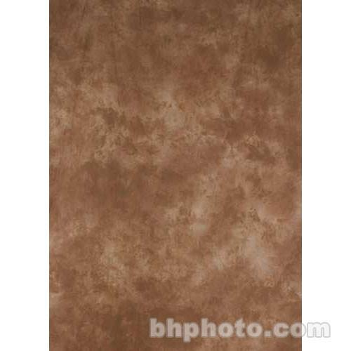 Studio Dynamics 12x24' Muslin Background - Zanzibar 1224DEZA