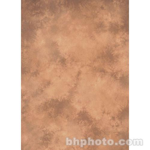 Studio Dynamics 12x30' Muslin Background - Woodside Tan 1230DEWO