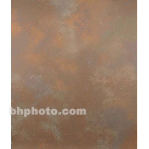 Studio Dynamics 6x8' Canvas Background LSM - Shenandoah 68LSHEN