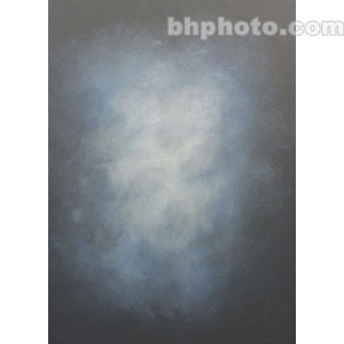 Studio Dynamics 7x7' Canvas Background LSM - Blue Bayou 77LBLBA