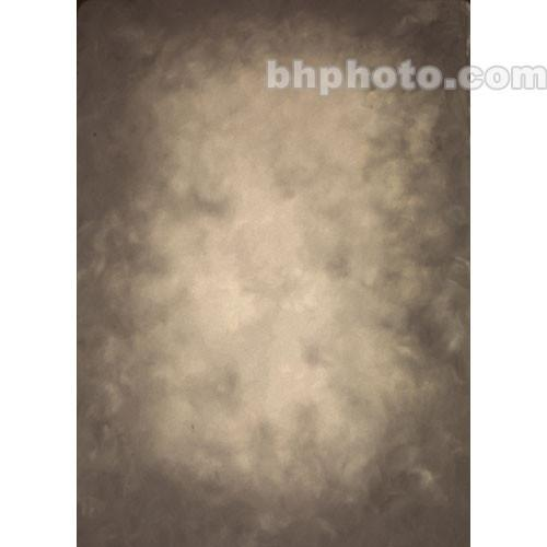 Studio Dynamics 7x8' Canvas Background LSM - Brighton 78LBRIG